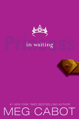 PrincessDiaries-4