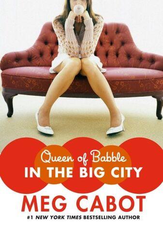 File:QoB-Big-City.jpg