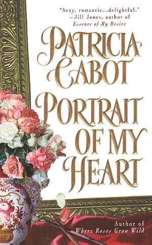 File:Potrait-of-My-Heart.jpg