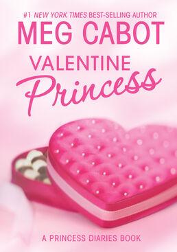 Valentine-Princess