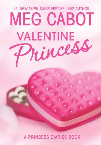 File:Valentine-Princess.jpg