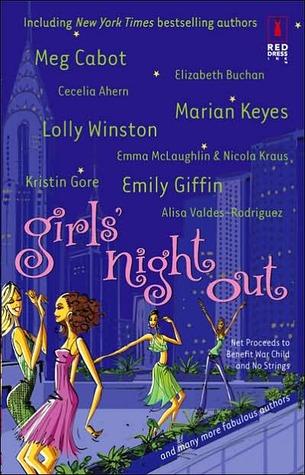File:Girls-Night-Out.jpg