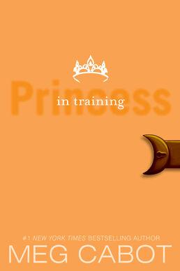PrincessDiaries-6