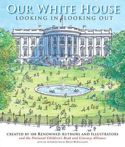 File:White-House.jpg