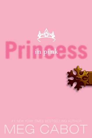 File:PrincessDiaries-5.jpg