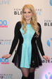 Sf-meghan-trainor-fountainebleau-pictures-2014-010