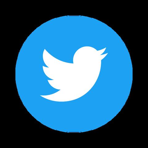 File:Twitter circle.png