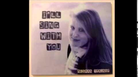 Meghan Trainor - Sing With You (Audio)