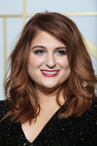 File:Meghan+Trainor+58th+GRAMMY+Awards+Press+Room.jpg