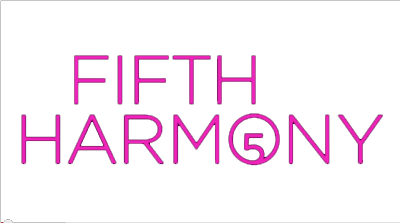 File:Fifth Harmony logo.png