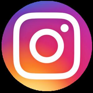 File:Instagram circle.png
