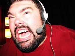 File:Angry gamer.jpg
