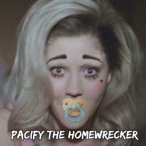 File:PacifytheHomewrecker.png