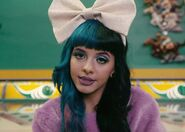 Melanie-martinez-carousel-compressed