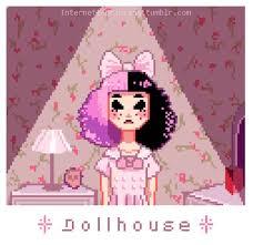 File:Dollhouse.jpg