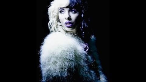 "A-Sides Presents Melanie Martinez ""Carousel"" & ""Dollhouse"" (7 10 2014)"