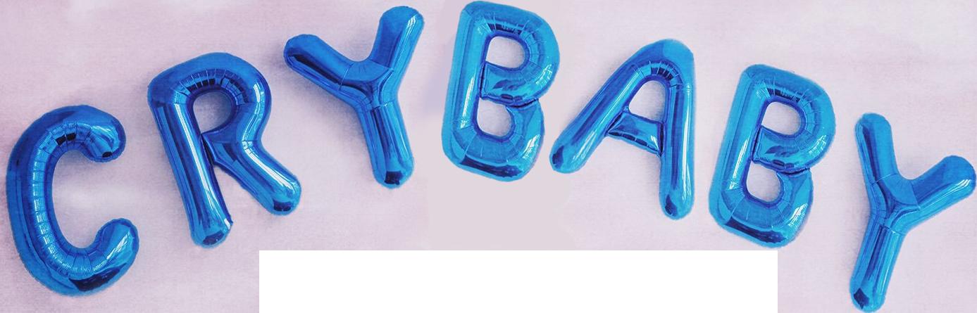 Image result for melanie martinez logo png