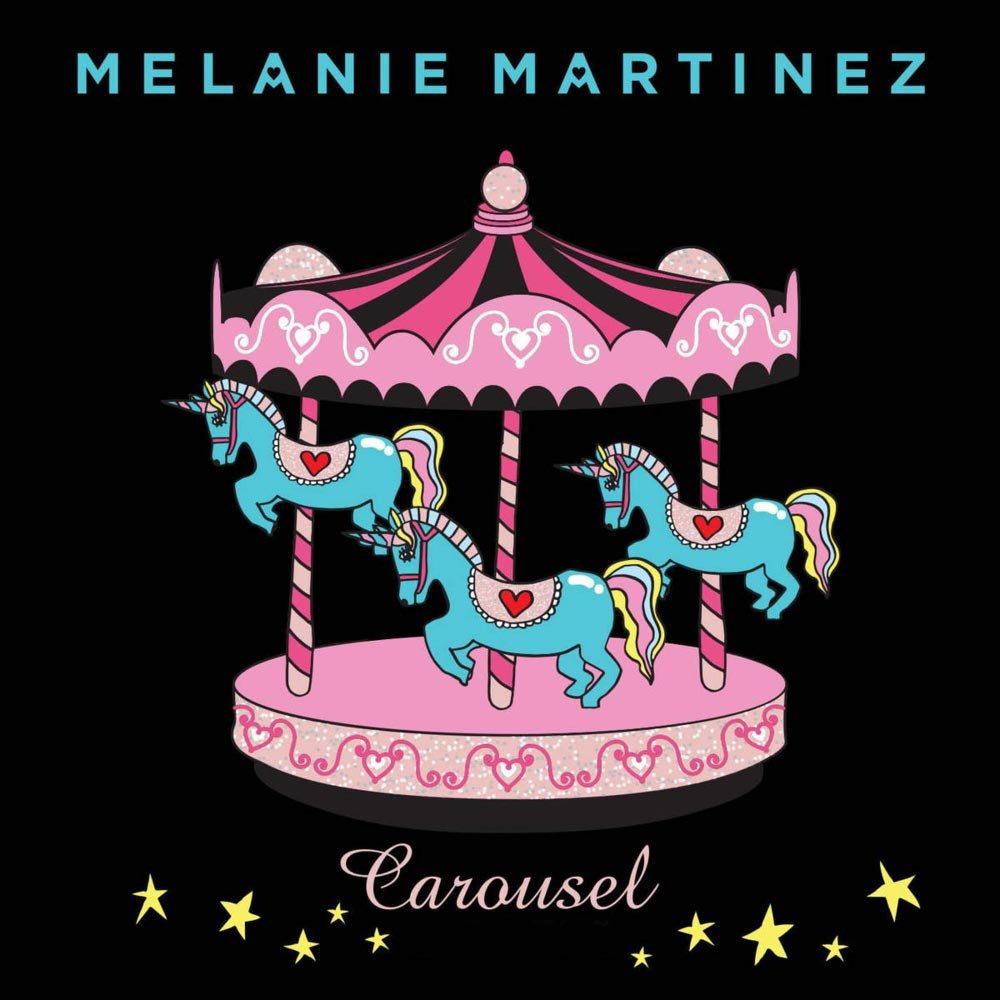 File:Melanie martinez carousel single cover.png