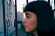 Sitc-melanie-martinez-dollhouse-los-angeles-portrait-shoot-august-2014-photo-11-1184x789