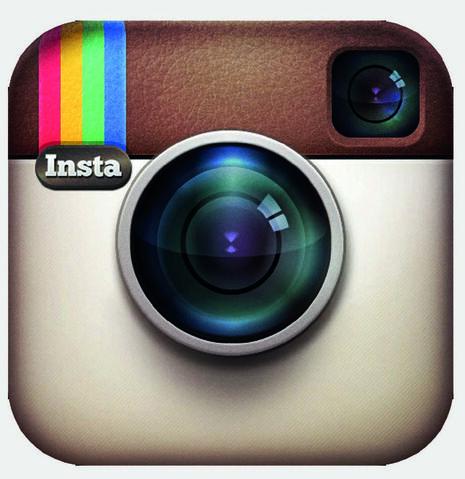 File:Instagram2.jpg