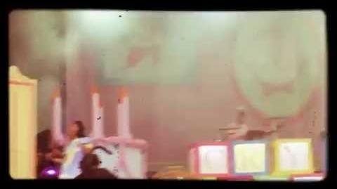 Pity Party Live Melanie Martinez Austin City Limits 2016 Weekend 1