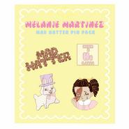 Madhatter-pinset