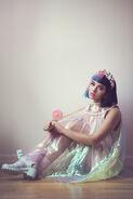 Melanie by emilysoto-d7rx12b