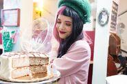 Melanie-martinez-fuse-first (18)