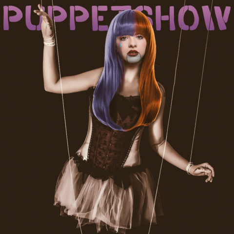 File:Puppetshowdeluxe.png
