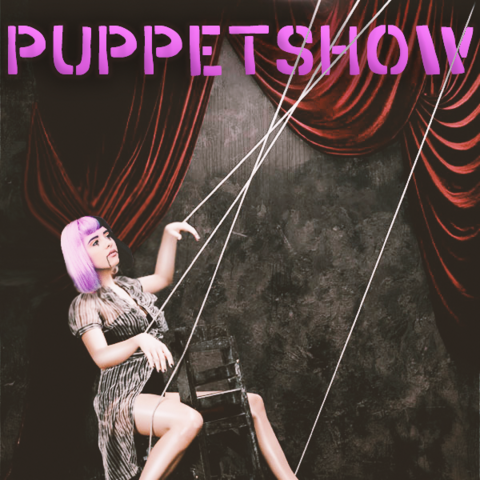 File:Puppetshow2.png