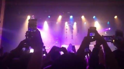 Melanie Martinez Cry Baby LIVE Atlanta