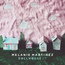 File:Dollhouse EP.jpg