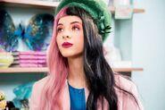 Melanie-martinez-fuse-first (16)