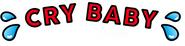 CryBabyCollab