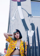 Sitc-melanie-martinez-dollhouse-los-angeles-portrait-shoot-august-2014-photo-05