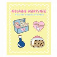 Milkcookies-pinset