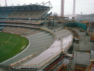 800px-New Ponsford Stand Construction