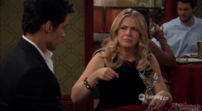 File:Melissa-joey-season-1-episode-16-joe-versus-the-reunion-290x160.png