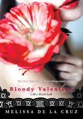 BloodyValentine