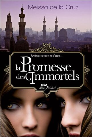 File:PROMESSE-DES-IMMORTELS diap.jpg