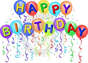 File:Birthday balloons.jpg