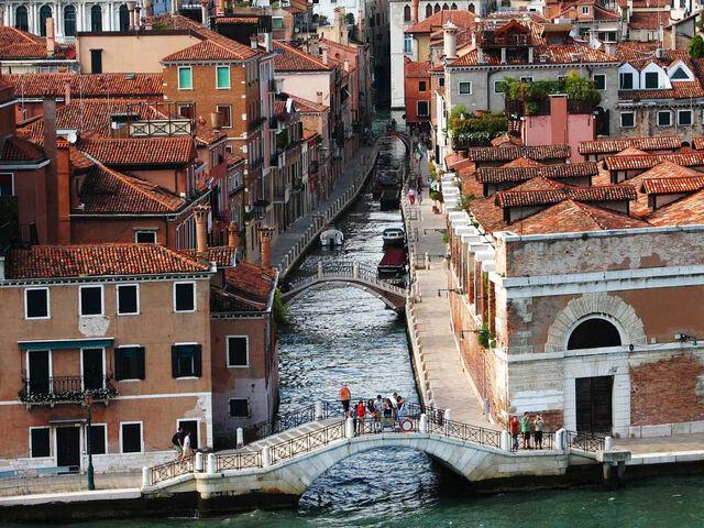 File:Venice.jpg