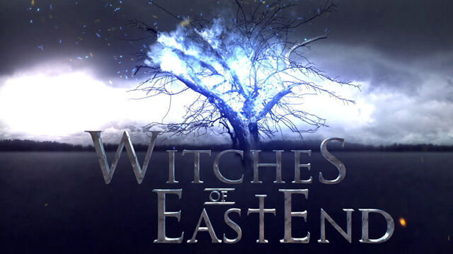 File:Witches-of-east-end.jpg