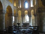 St.John's Chapel