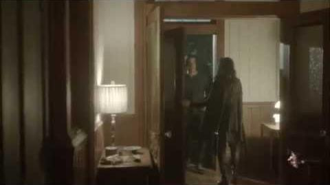 """""""The Fall of the House of Beauchamp"""" promo (2)"""