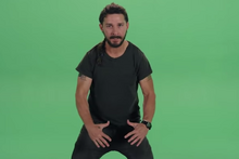 Shia-labeouf-motivation