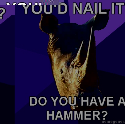 File:Sexually-Oblivious-Rhino-YOUD-NAIL-IT-DO-YOU-HAVE-A-HAMMER.jpg