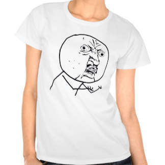 File:T-shirt.jpg
