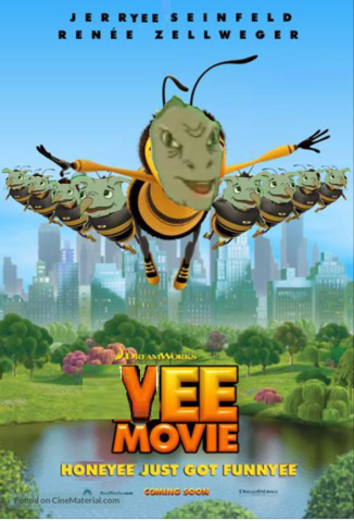 File:The Yee Movie.png