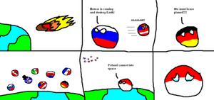 Polandball1